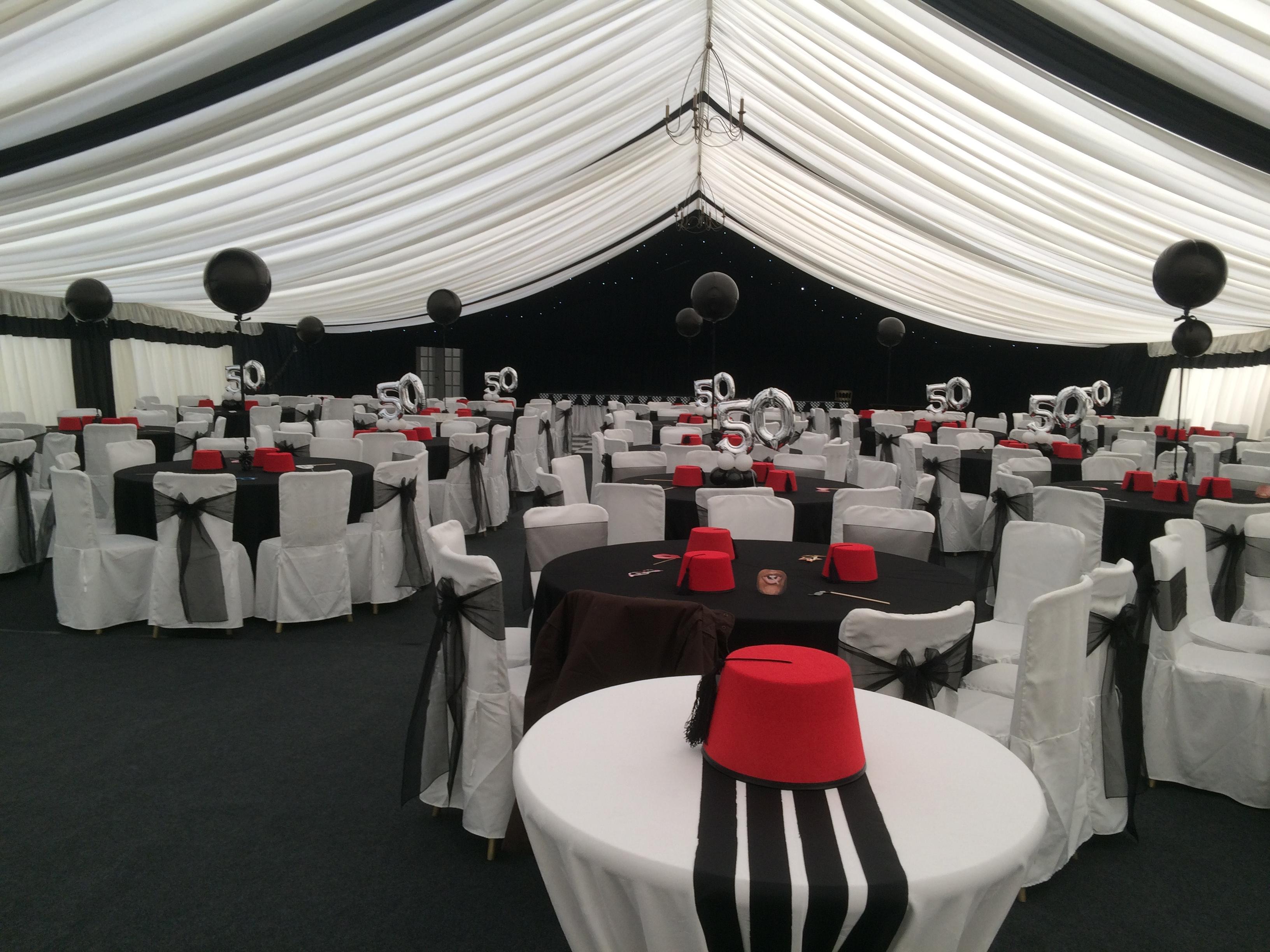 Super Jeff Dobson Marquee Hire Leeds Newcastle Darlington Co Machost Co Dining Chair Design Ideas Machostcouk